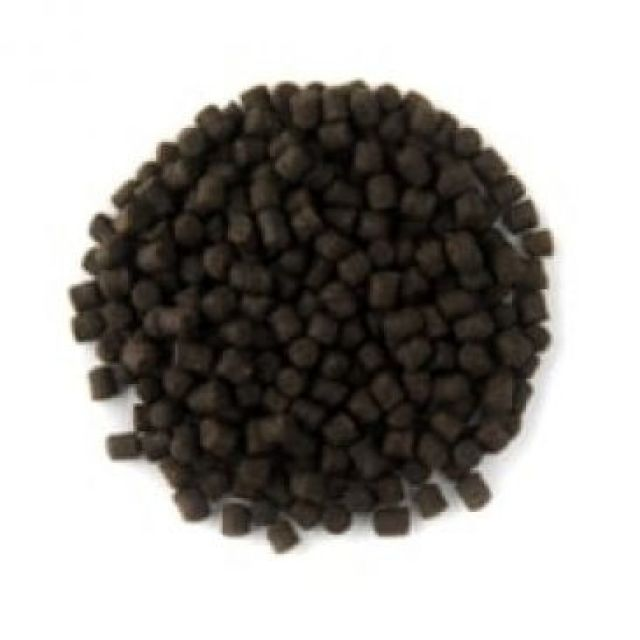 Coppens premium select pellets