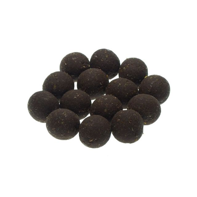 Creamy Chocolate Boilies
