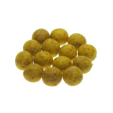 Hardhook Baits Scopex Boilies