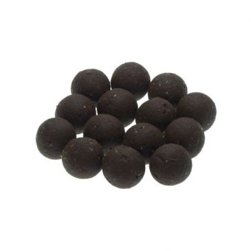 Monster Crab Boilies 10 kg