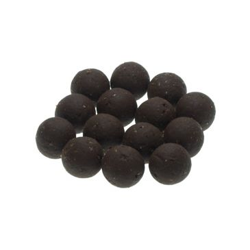 Monster Crab boilies