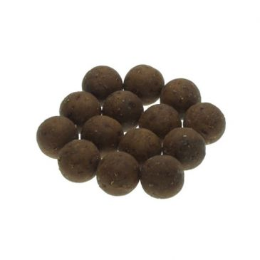 Noga Cookie Crumble Boilies 10 kg