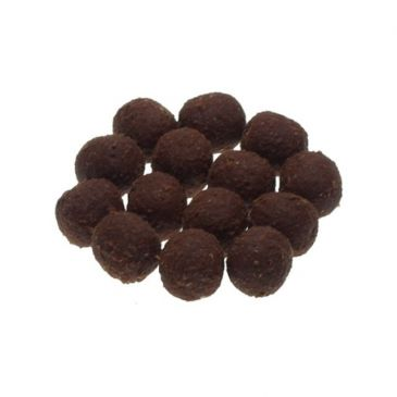 Smokey Bacon Boilies 10 kg