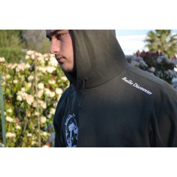 Pullover Boilie Discounter